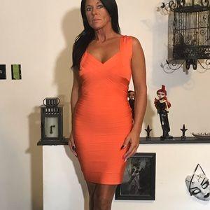 hot miami styles bodycon dress